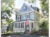Single Family for sales at 18 South Ave  Melrose,  02176 United States