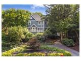 Single Family for sales at 39 Woodland Avenue  Melrose, Massachusetts 02176 United States