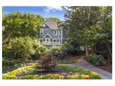 Single Family for sales at 39 Woodland Avenue  Melrose,  02176 United States