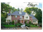 Single Family for sales at 133 Forest Ave  Newton, Massachusetts 02465 United States