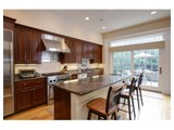 Co-op / Condo for sales at 44 Chestnut St  Boston, Massachusetts 02129 United States
