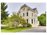 Single Family for sales at 246 Park Avenue  Arlington, Massachusetts 02476 United States