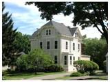 Multi Family for sales at 246 Park Avenue  Arlington, Massachusetts 02476 United States