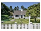 Single Family for sales at 277 South Main Street  Cohasset, Massachusetts 02025 United States