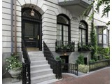 Single Family for sales at 74 Beacon Street  Boston, Massachusetts 02108 United States