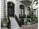 Single Family for sales at 74 Beacon Street  Boston,  02108 United States