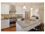 Single Family for sales at 20r Concord Street  Boston, Massachusetts 02129 United States