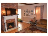 Co-op / Condo for sales at 281 Beach St  Revere, Massachusetts 02151 United States