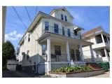 Multi Family for sales at 75 Bristol Rd  Medford, Massachusetts 02155 United States