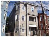 Multi Family for sales at 198 Poplar St  Chelsea, Massachusetts 02150 United States