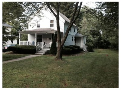 Single Family for sales at 80 Kendall Lane  Natick, Massachusetts 01760 United States