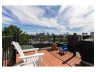 Co-op / Condo for sales at 17 Salem Street  Boston, Massachusetts 02129 United States