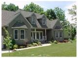 Single Family for sales at 844 Main St  Woburn, Massachusetts 01801 United States