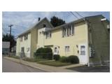 Multi Family for sales at 2 Buckingham St  Boston, Massachusetts 02136 United States