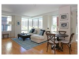 Co-op / Condo for sales at 80 Broad  Boston, Massachusetts 02110 United States
