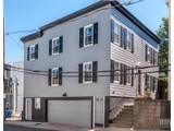 Single Family for sales at 9 Short Street  Boston, Massachusetts 02129 United States