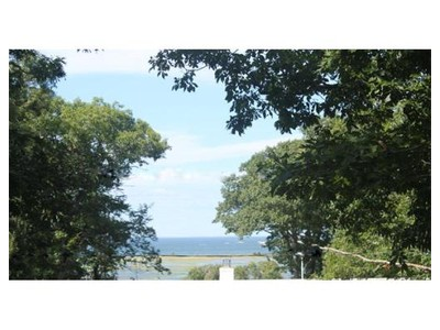 Single Family for sales at 121 Indian Trail  Scituate, Massachusetts 02066 United States