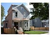 Single Family for sales at 11 Teel St  Arlington, Massachusetts 02474 United States