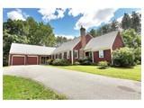 Single Family for sales at 21 Massachusetts Ave  Harvard, Massachusetts 01451 United States