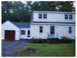 Rentals for rentals at 32 Walpole St  Sharon, Massachusetts 02067 United States