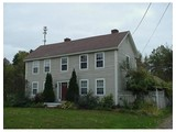 Single Family for sales at 1357 Bernardston Rd.  Greenfield, Massachusetts 01301 United States