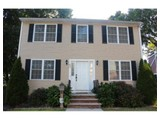 Single Family for sales at 60 Woodland Rd L:  Malden, Massachusetts 02148 United States