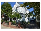 Multi Family for sales at 9 Dartmouth St  Somerville, Massachusetts 02145 United States