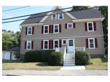 Multi Family for sales at 24-26 Frederick  Braintree, Massachusetts 02184 United States