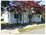 Single Family for sales at 55 Fowler Ave  Revere, Massachusetts 02151 United States