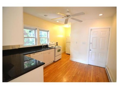 Co-op / Condo for sales at 135-137 Sydney St  Boston, Massachusetts 02125 United States