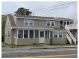 Rentals for rentals at 381 N. End Blvd.  Salisbury, Massachusetts 01952 United States
