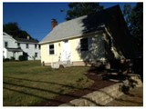 Rentals for rentals at 576 South Street  Wrentham, Massachusetts 02093 United States