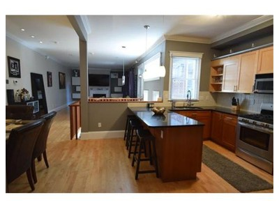Co-op / Condo for sales at 62 Gates St  Boston, Massachusetts 02127 United States
