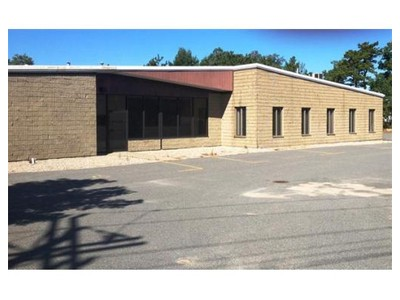 Commercial for sales at 530 Macarthur  Bourne, Massachusetts 02532 United States
