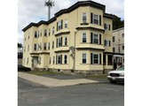 Multi Family for sales at 15-17 Providence St.  Lawrence, Massachusetts 01841 United States