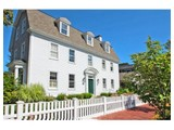 Single Family for sales at 290 High  Newburyport, Massachusetts 01950 United States