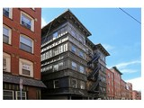 Co-op / Condo for sales at 88 Prince St  Boston, Massachusetts 02113 United States