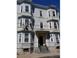 Multi Family for sales at 24-24 Rear Clarence St  Boston, Massachusetts 02119 United States