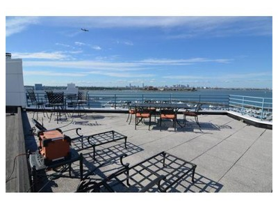 Co-op / Condo for sales at 1001 Marina Dr  Quincy, Massachusetts 02171 United States