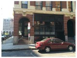 Commercial for sales at 123 Beach  Boston, Massachusetts 02111 United States
