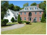 Single Family for sales at 5 Cordial Way  Natick, Massachusetts 01760 United States