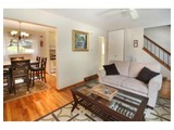 Single Family for sales at 59 Paragon Road  Boston, Massachusetts 02132 United States