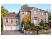 Single Family for sales at 31 Zachary Ln  Reading,  01867 United States