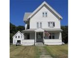 Multi Family for sales at 49 Grove St  Stoughton, Massachusetts 02072 United States
