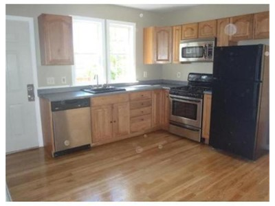 Rentals for rentals at 28 Nelson Rd  Barre, Massachusetts 01005 United States