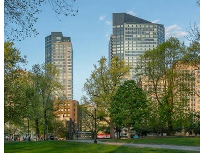 Co-op / Condo for sales at 3 Avery Street  Boston, Massachusetts 02111 United States