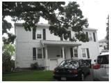 Multi Family for sales at 68 Newton St  Everett, Massachusetts 02149 United States