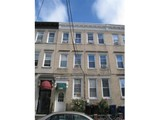 Multi Family for sales at 41 Hooker St  Boston, Massachusetts 02134 United States