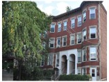 Co-op / Condo for sales at 11 University Rd  Brookline, Massachusetts 02445 United States