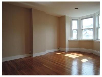 Rentals for rentals at 31 Delle Ave  Boston, Massachusetts 02120 United States